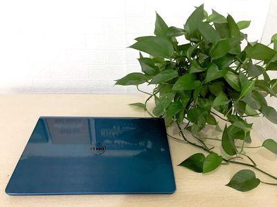 Laptop Dell 5548 rõ ràng là rất đáng giá
