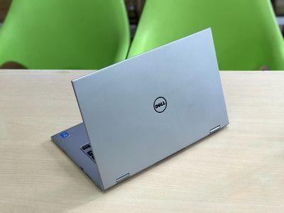 Dell 7348 i7 5500U Full HD Cảm ứng Máy Đẹp Zin GÓP
