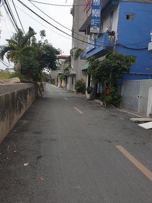 Mặt phố Nguyễn Khoái 31m2x4T, MT3m, ô tô tránh