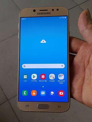Samsung Galaxy J7 Pro RAM3/32GB 2sim 4G