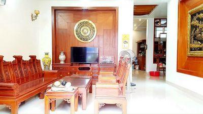 Bán nhà tại Thiên Lôi, Lê Chân, Hải Phòng.