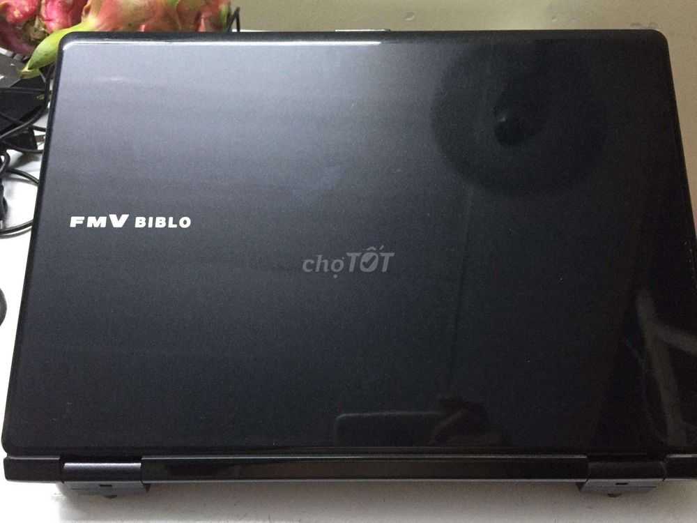 Laptop fujitsu intel pen1,8G/4G/80G/15,6inch