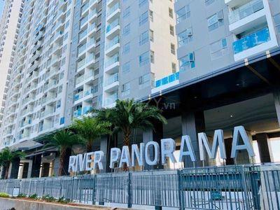 Cho THUÊ River Panorama Giá Cực Kì Hấp Dẫn