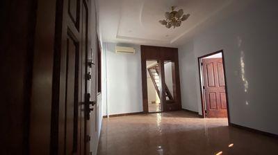 Bán nhà chung cư 2H Đinh Bộ Lĩnh P15 Quận Bình Thạ