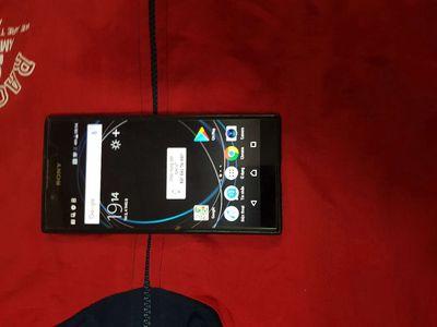Sony Xperia L1 Dual Đen 16 GB ram 2gb 2 sim