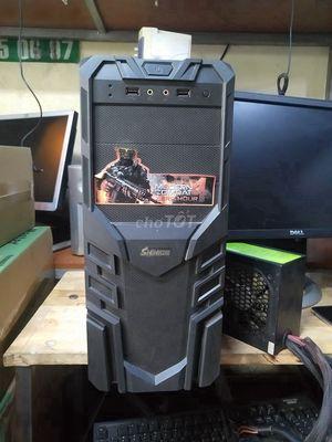bán thùng i5 3570