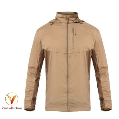công ty may đồng phục vicollection