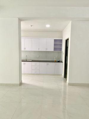 Đầu năm cần tiền làm ăn, bán gấp căn hộ 63m2 CTI.