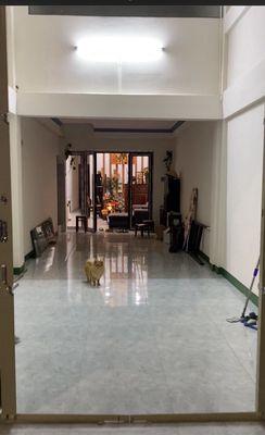 Bán nhà mới xây trung tâm thị trấn Đăk Mil