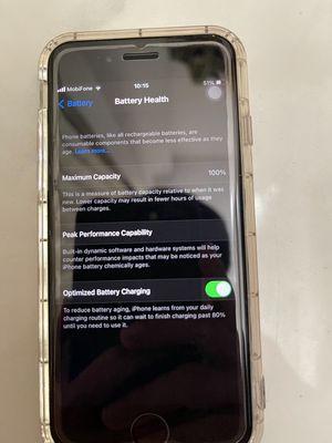 ++ Bán iPhone SE 2020, Quốc tế, đen, 128g++