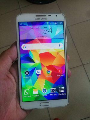 Mua Bán Samsung Note 3 Neo Cũ Giá Rẻ Chính Hãng Toàn quốc