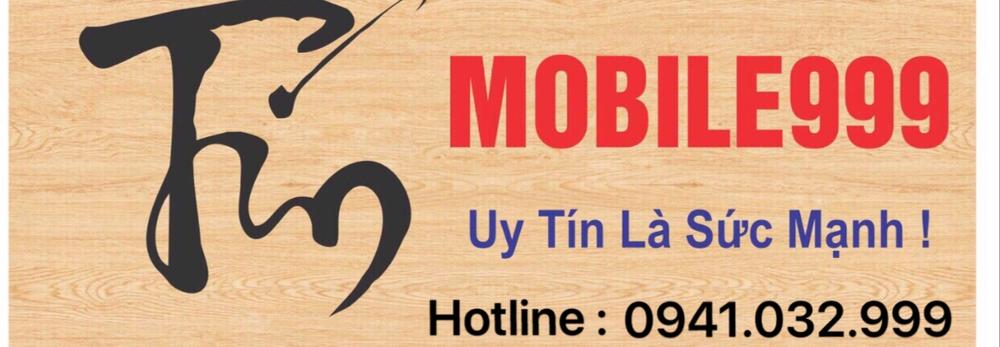 Cửa hàng Mobile999