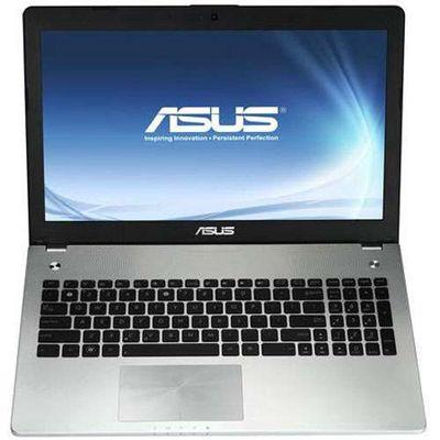 Asus n56vv i5 3230m 8/SSD 256/ gt 750m 4gb
