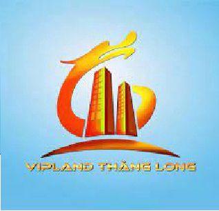 Chia Tay Dịch BĐS Thăng Long Tuyển 4o NVKD
