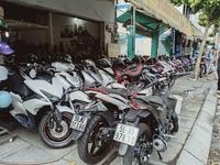 Cửa hàng Tuanduy