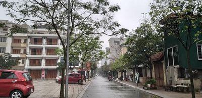 Bán gấp mảnh đất Long Biên,10m ra ô tô,30m2,1.6 ty