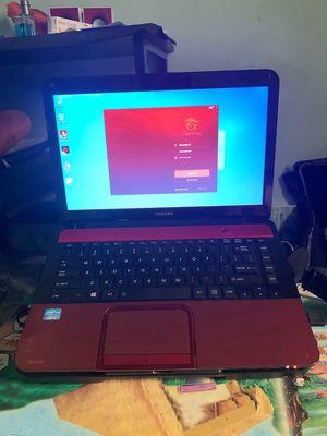 Laptop siêu mạnh giá siêu mỏng