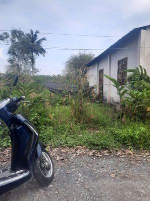 Đất Phú An. 247m2 giá 840 triệu