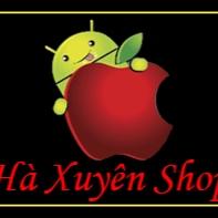 Hà Xuyên Shop