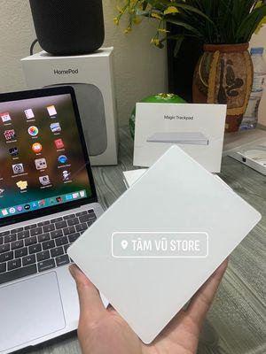 Magic Trackpad 2 cho iPad, Macbook