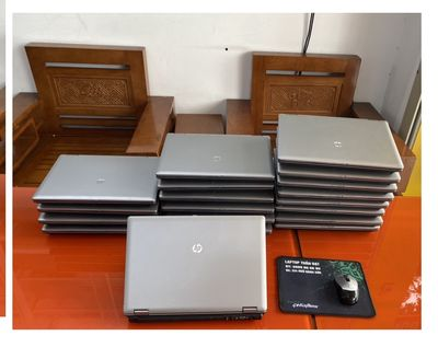 HP MOTI..S6AFD: RAM 4G: CLD 15.6INH [CORE I5]|6550