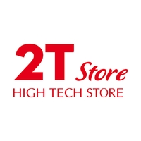 2T Store