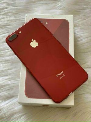 Apple iPhone 8 plus qốc tế như moi