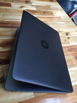 HP Ultrabook 840 G1 i5 4300 4GB SSD 128GB MỹBH dài