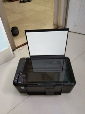 0945723208 - Máy Scan của HP đa năng F2480