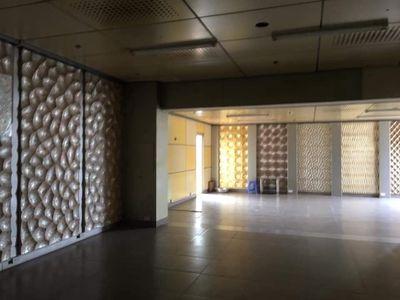 Nhà mặt phố Nhà Thờ 92M² x 7 tầng   giá 220 tỷ HK