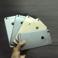 Hoàng Phúc Smartphone