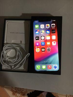 Apple iPhone 12 Pro 256 xanh dương