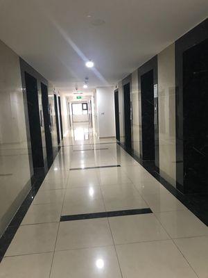 Chung cư Intracom 8 ( Intracom Riverside) 46m²