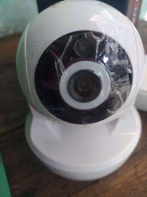 Vantech Camera Wifi Robot Pan/Tilt 1.3MP V1310