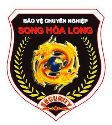 Cần 5 Nam Giữ Xe Cửa Hàng Tại Quang Trung Gò Vấp