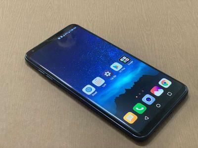 Đăng bán LG V30 xanh #64gb zin keng