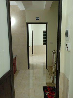 Phòng trọ Quận Hoàn Kiếm 18m²