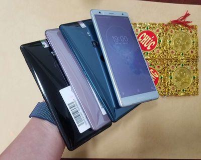 Cần sale Sony XZ2