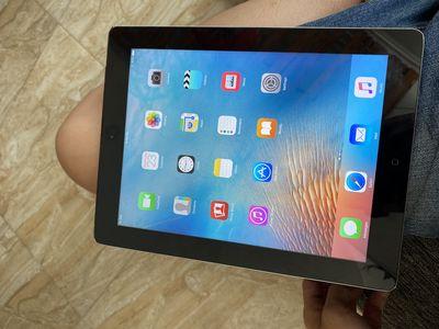 Apple iPad 3 wifi 4G chưa sửa chữa máy fpt