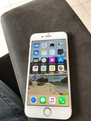 Cần bán xác iphone 6 như hình