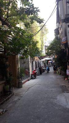 CHÍNH CHỦ ĐĂNG BÁN, Hoàn Kiếm, 80m, 6,2 tỷ
