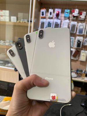 Iphone X 64g full chức năng