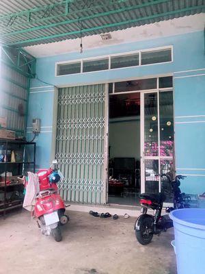 Bán nhà matwj tiền Tôn Thất thuyết cấp 4, Pleiku