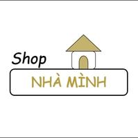 Shop Nhà Mình