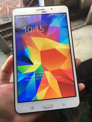 Samsung Galaxy Tab 4 (t231)