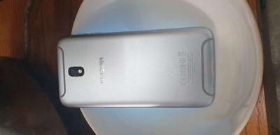 Bán Samsung J7 pro fpt