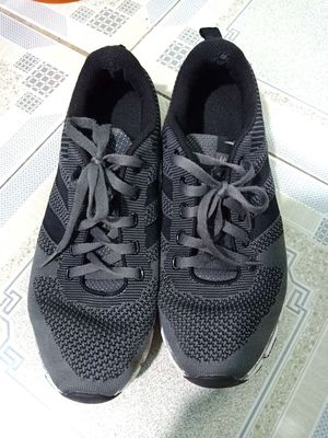 Giày thể thao Bitis Hunter nam size 44