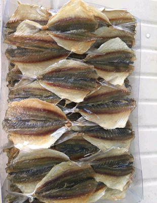 Khô cá chỉ vàng Khánh Hòa loại 1