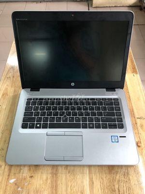 HP 840 G3 6300U I5 RAM 8GB SSD 128GB MÁY BỀN TỐT!