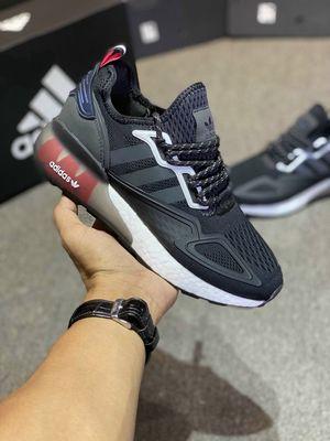 Giày sneaker nữ best - hàng sẵn tại kho